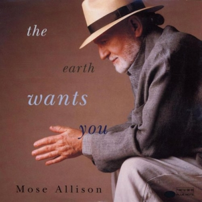 On-the-Passing-and-In-Celebration-of-Mose-Allison.-