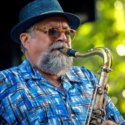 Joe-Lovano-Running-the-Show-With-Sweeping-Sax