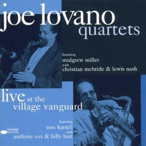 Quartets-Live-at-the-Village-Vanguard