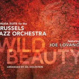Sonata-Suite-for-the-Brussels-Jazz-Orchestra-Wild-Beauty