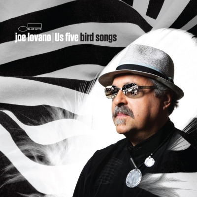 Joe-Lovano-Us-Five-Wins-JJA-Award-for-Small-Ensemble-of-the-Year