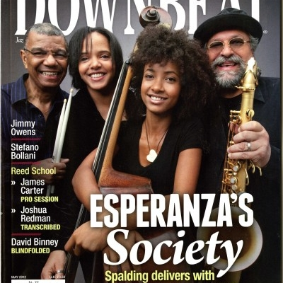DownBeat-May-Cover-Features-Joe-Lovano