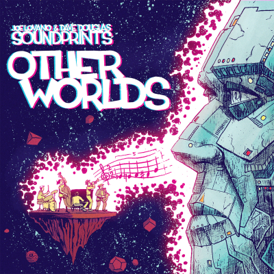 Pre-Order-Sound-Prints-Other-Worlds