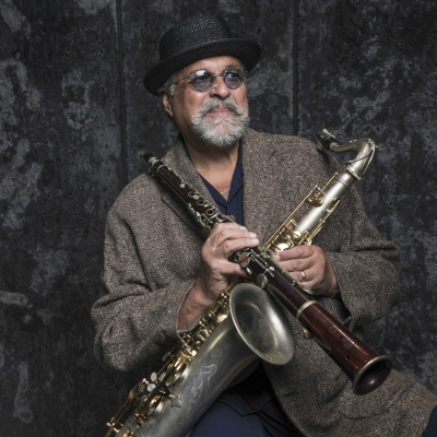 JOE-LOVANO-UNVEILS-NEW-TRIO