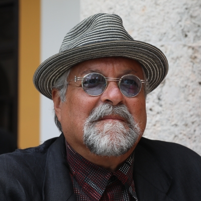 SONG-YOU-NEED-TO-KNOW-JOE-LOVANO-RARE-BEAUTY