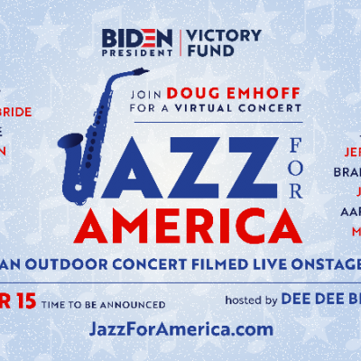 Jazz-For-America