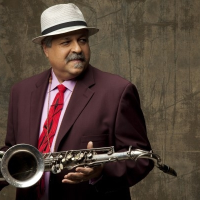 Joe-Lovano-special-guest-with-Conrad-Herwig-at-the-Blue-Note-NYC-26-29-July
