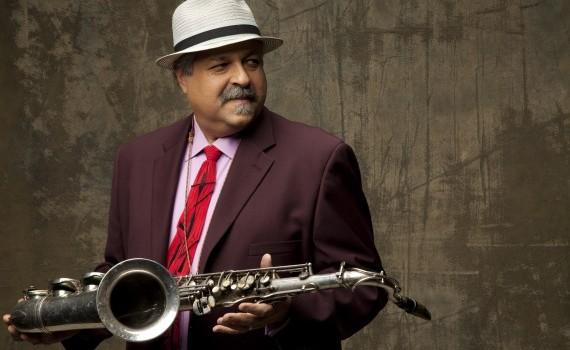 Joe Lovano & Us Five
