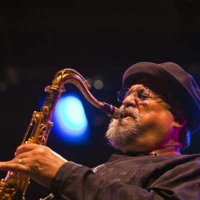 JOE-LOVANO-ON-FIRE-AT-PANCEVO-JAZZ-FEST
