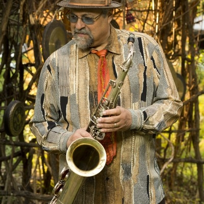 Joe-Lovano-releases-the-first-great-jazz-album-of-2013
