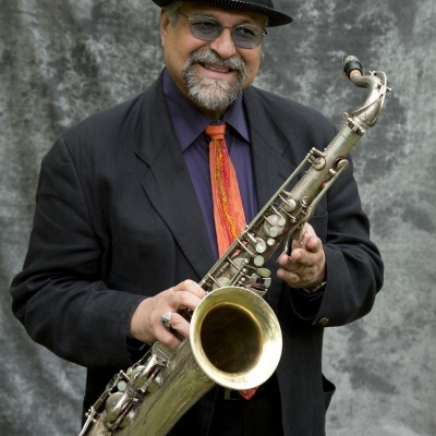 LOVANO-IN-LONDON-FEISTY-BOP-HEARTFELT-BALLADS