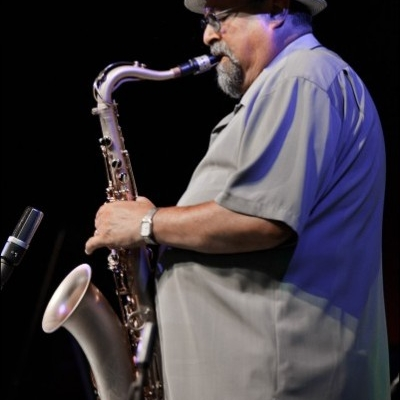 Joe-Lovano-featured-at-Jazz-for-Obama-Concert