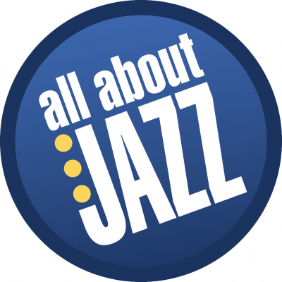 All-About-Jazz-Arctic-Riff-Review