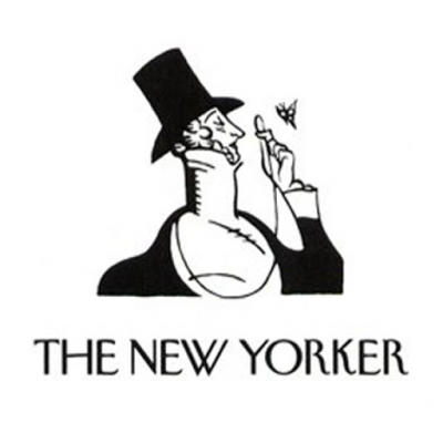 Joe-Lovano-Garden-Of-Expression-The-New-Yorker
