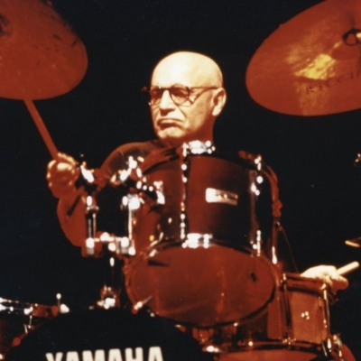 MARCH-22-A-TRIBUTE-TO-PAUL-MOTIAN