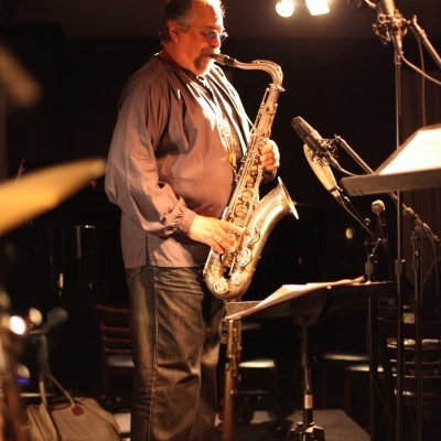 Joe-Lovano-Nominated-for-3-JJA-Awards