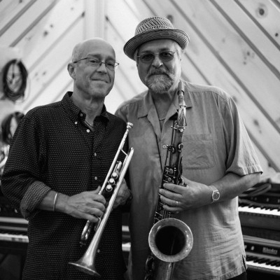CATCH-UP-WITH-JOE-LOVANO-AND-DAVE-DOUGLAS