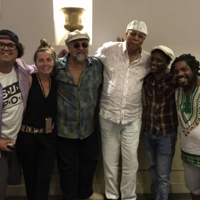 Joe-Lovano-Tour-With-Chucho-Valdes