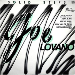 Solid-Steps