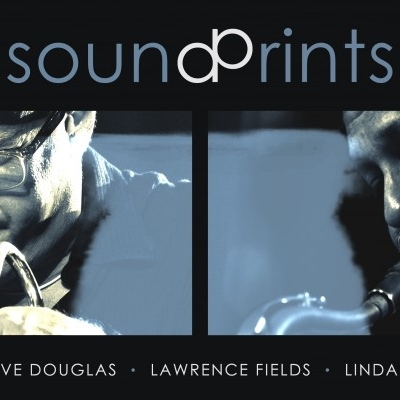 Live-Review-Sound-Prints-Live-Review-Sound-Prints-enough-ideas-for-a-gig-twice-as-long.