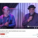 NYU-Steinhardt-Interview-Series-Interviews-Joe-Lovano