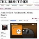 Irish-Times-Lovanos-blithe-melodic-inventions-weave-in-and-out-of-Scofields-expansive-harmonies