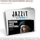 Joe-Lovano-on-November-cover-of-JAZZiT-Italy