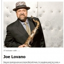 15-minutes-with-Joe-Lovano