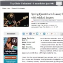Spring-Quartet-sets-Massey-Hall-on-fire-with-wicked-improv