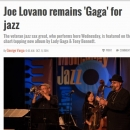 Joe-Lovano-remains-Gaga-for-jazz