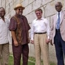 JOE-LOVANO-SET-TO-RELEASE-HIS-25th-BLUE-NOTE-ALBUM-ON-JULY-29-CLASSIC-LIVE-AT-NEWPORT-
