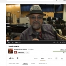 Joe-Lovano-with-the-Metropole-Orchestra