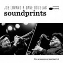 Sound-Prints-Live-At-Monterey-Jazz-Festival