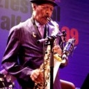 In-Celebration-of-Ornette-Coleman