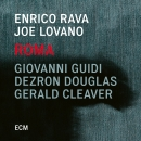 ENRICO-RAVA-JOE-LOVANOS-ROMA-IS-AN-ALBUMS-YOU-NEED-TO-KNOW