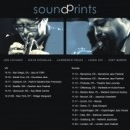 Sound-Prints-Premieres-Track-from-Upcoming-Blue-Note-Release